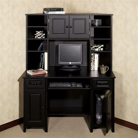 home office desk units corner desk units for home office with bedroom unit