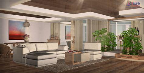 decoraci n interior de casas decoraci 243 n de interiores casas peque 241 as interlomas estado