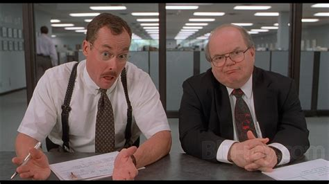 office space images office space special edition with flair