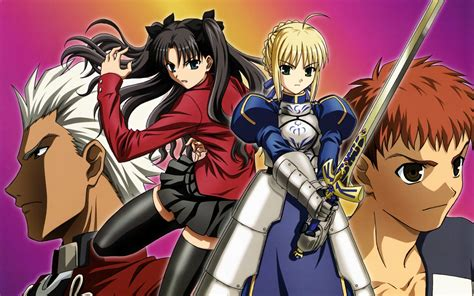 fate stay 301 moved permanently