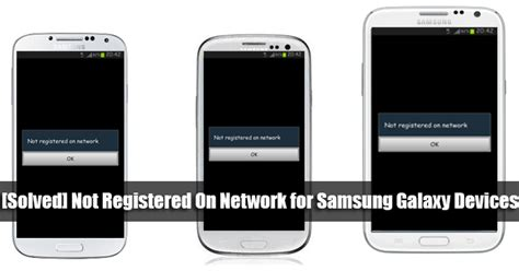 how to fix flash fail for samsung galaxy how to fix not registered on network on samsung galaxy android all mobile flash file