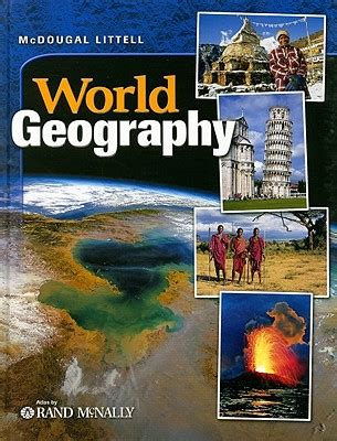 geography picture books world geography book by daniel d arreola marci smith deal