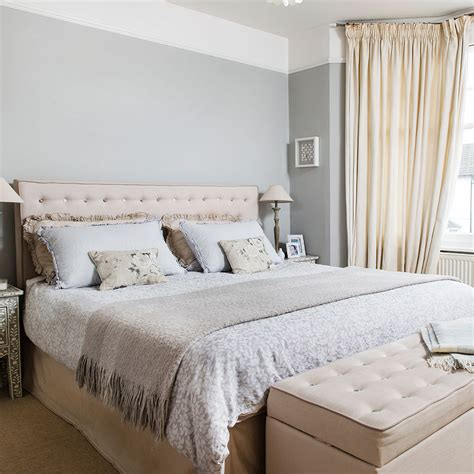 grey wall bedroom grey bedroom ideas from the glam to the ultra modern