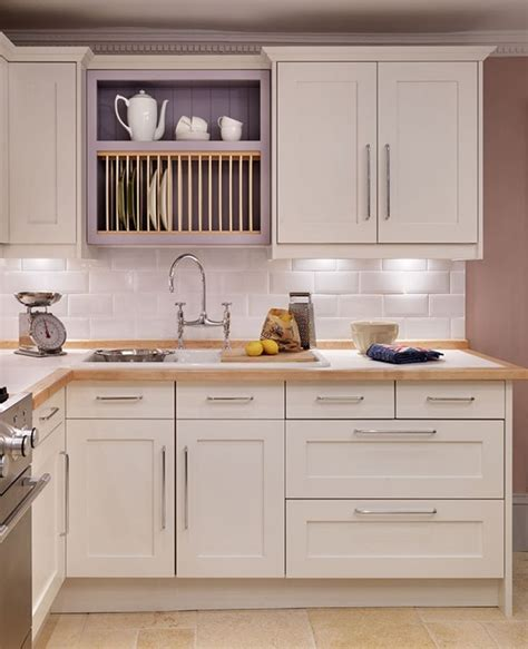 white shaker kitchen cabinets for modern home home touchwood uk made bespoke shaker style traditional