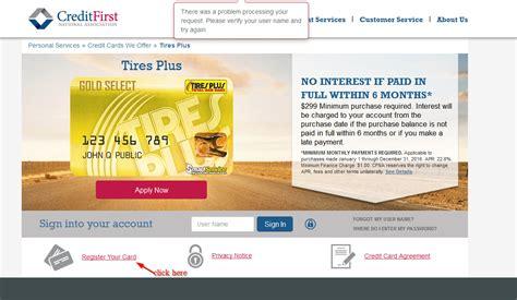 tires plus credit card make payment tires plus credit card login mobishop72 ru