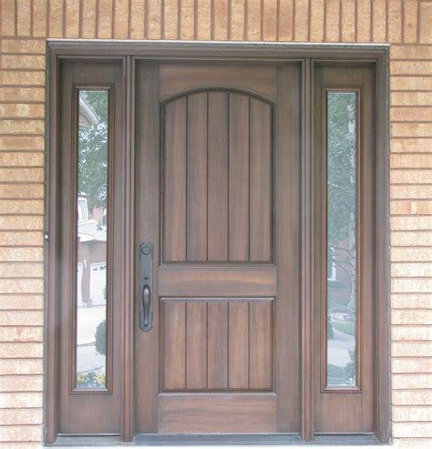 exterior door lights security screen doors exterior fiberglass doors