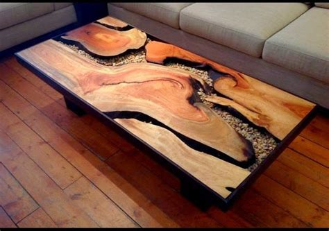 amazing woodworking projects 200 creative wood furniture and house ideas 2016 chair
