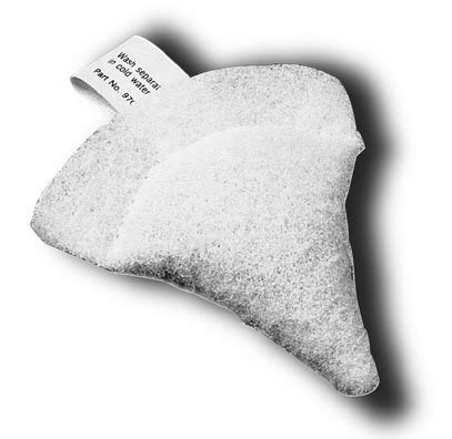 rubber st cleaning pad cleaning supplies