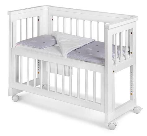 troll baby crib troll nursery furniture sun bedside crib