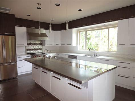 zen kitchen design contemporary in zen style