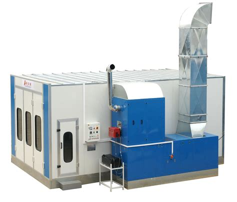 spray painting booth china spray booth paint booth automotive paint booth