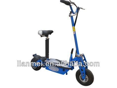 Best Electric Motor by Best Electric Scooter For Adults 36v800w Motor Electric