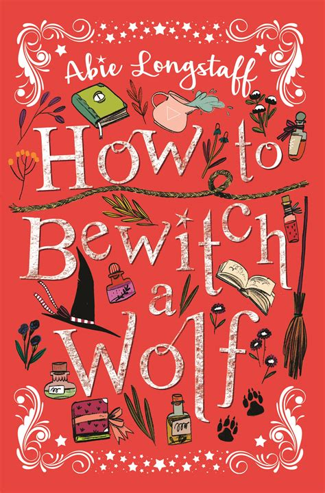 picture book submissions uk how to bewitch a wolf white literary agency