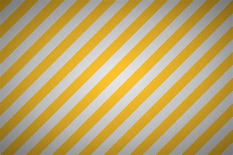 easy designs free simple stripe wallpaper patterns