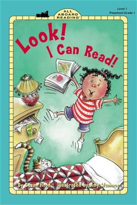 where can i read look i can read by susan reviews discussion