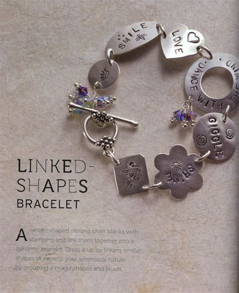 metal jewelry ideas best 20 metal jewelry ideas on metal jewelry