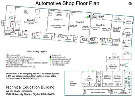 automotive shop floor plans auto repair shop layout plans 2017 2018 best cars reviews