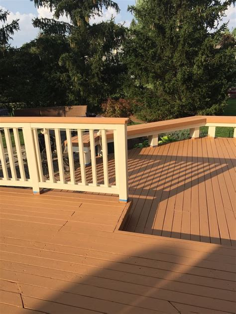 behr paint colors for decks behr deck stain decks decks stains and behr