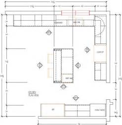 catering kitchen layout design kitchen remodeling 3 pro tips for diy home improvement