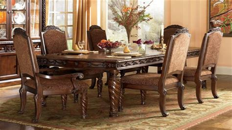 shore living room set dining room table sets dining sets sale