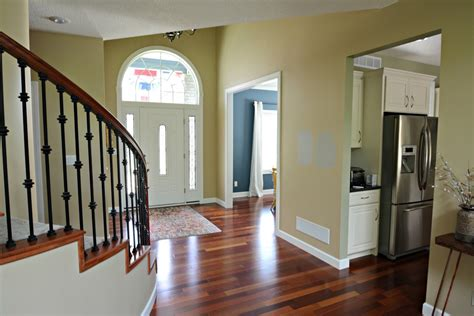 behr paint color macadamia bye bye beige decor and the