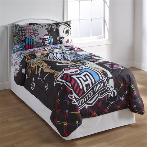 high size bedding set high bedding and bedroom decor