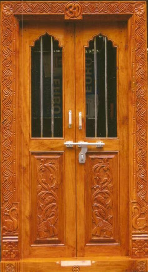 woodworkers doors billy easy woodwork designs for pooja room wood plans us