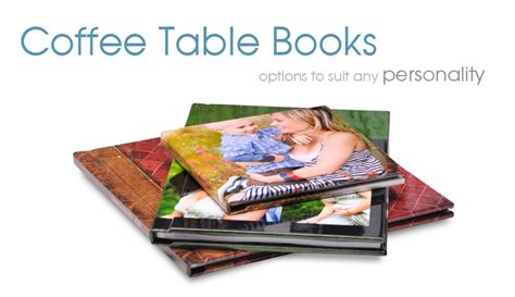 coffee table picture books coffee table books professional studio products
