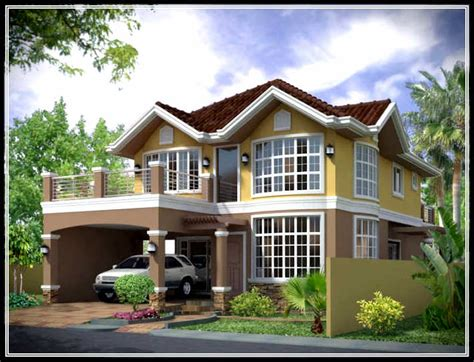 home design classic ideas traditional classic exterior house design in taste