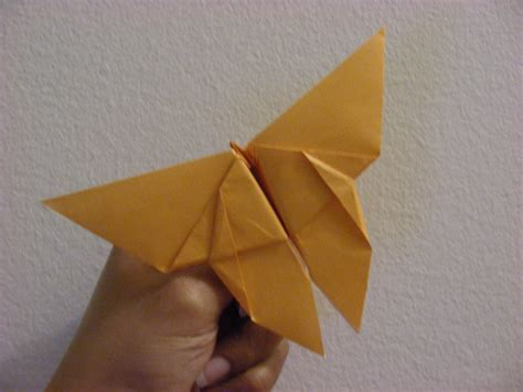 origami butterflies how to make an origami butterfly 183 cleverhumanity