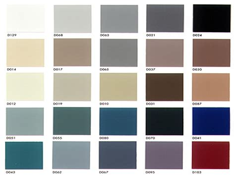 home depot new paint colors stunning home depot interior paint colors photos