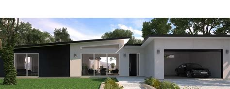 house pland home house plans new zealand ltd
