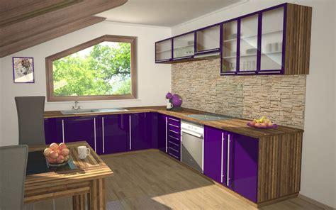 purple kitchen decorating ideas purple kitchen ideas kitchentoday
