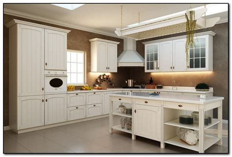 kitchen painting ideas with oak cabinets paint color ideas kitchen cabinets ideas inspiring