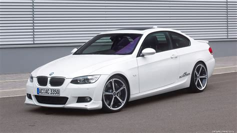2014 Bmw 335i Coupe by Bmw 335i 2015 Coupe Image 157