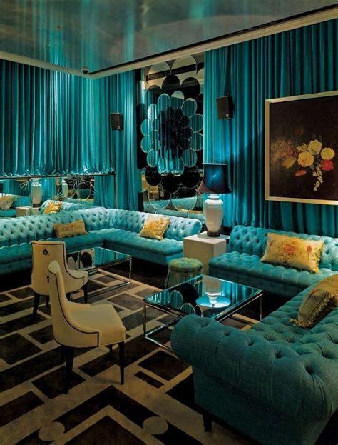 turquoise bedroom ideas turquoise and purple bedroom fresh bedrooms decor ideas