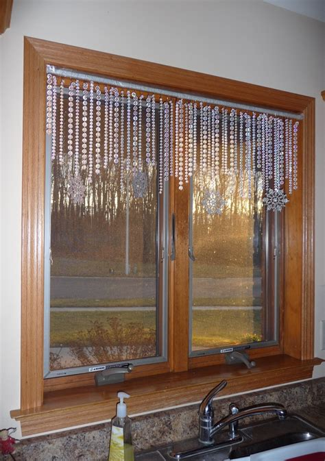 window bead 46 best images about beaded curtains and valances on