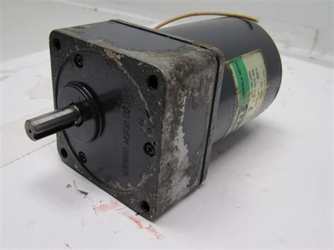 Reversible Electric Motor by Motor 5rk40gn Ce Reversible Electric Motor W
