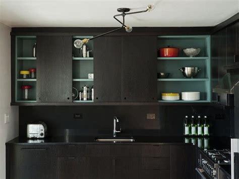 matte black kitchen cabinets 10 favorites cutout kitchen cabinet pulls
