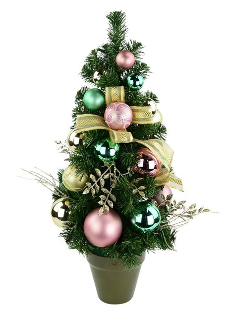 green decorated tree and green decorated trees 28 images tree with
