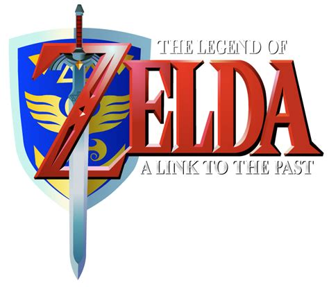 a link to the past a link to the past by doctor g on deviantart