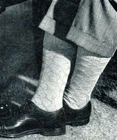 mens sock pattern knitting s socks pattern knitting patterns