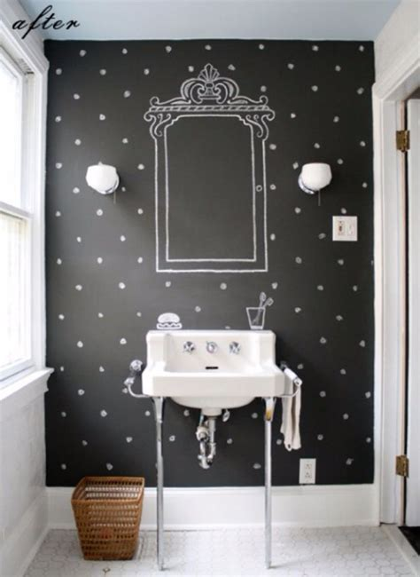 diy chalkboard furniture 52 diy chalkboard paint ideas for furniture and decor
