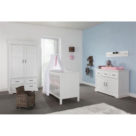 furniture sets nursery kidsmill savona nursery furniture set