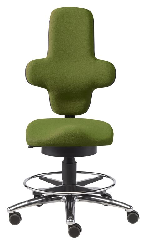 ergonomic office desk chair office chairs ergonomic office chairs