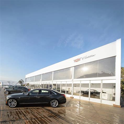 Cadillac Store by Cadillac Store Home