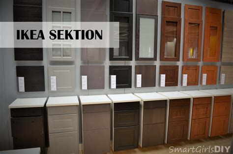reviews on ikea kitchen cabinets ikea kitchen cabinets review