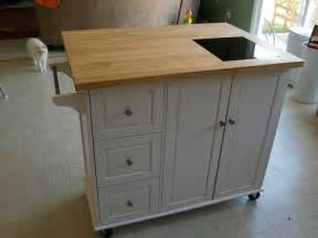 kitchen island big lots the most amazing and attractive big lots kitchen island