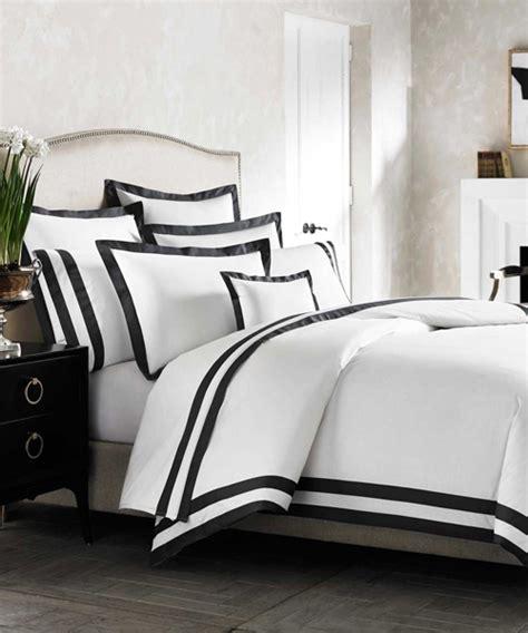 bedding black and white black white bedding comforters duvet covers
