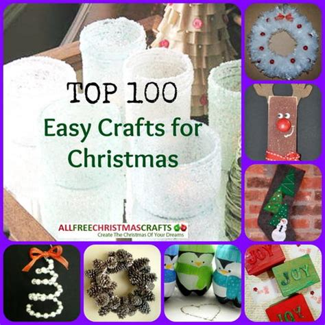 popular crafts for 2012 s easy crafts for 100 crafts for